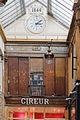 Paris - Passage Jouffroy - PA00088996 - 2015 - 004.jpg