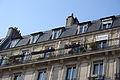Paris 10e 193 rue du Faubourg-Saint-Denis 55.JPG