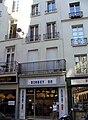 Paris 148 rue Saint-Honoré.JPG