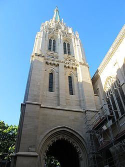 Paris 2014 American Church 05.jpg