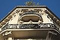 Paris 3e Rue Saint-Martin 247 517.jpg