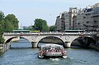 Paris 6 Le pont Saint-Michel -193.JPG