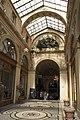 Paris Galerie Vivienne 28.jpg