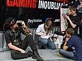 Paris Games Week 2011 (44).jpg