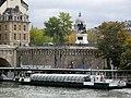 Paris Vedettes du Pont-Neuf 00a embarcadère.jpg