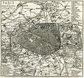 Paris und Umgebung 1871 cropped.jpg