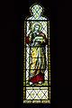 Parish Church of St Martin, window 13.JPG