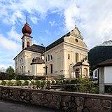 Parish church St. Ulrich - Urtijëi.jpg