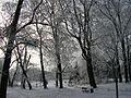 Park Źródliska in Winter.jpg