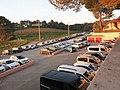 Parking d'Azureva La Londe-les-Maures.jpg
