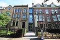 Parklaan 14-16, 3016 BB Rotterdam.jpg