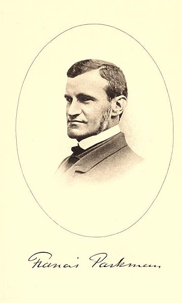 File:Parkman, Jr.jpg