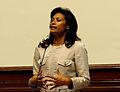 Parlamentaria Cecilia Tait Villacorta (7027726031).jpg