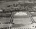 Parliament House, Canberra - 11th Mar 1937 (29833875846).jpg