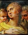 Parmigianino, tre teste.jpg