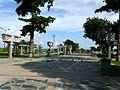 Parque Las Palomas - Macuto - Vargas.JPG