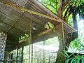 Parque Zoobotânico do Museu Paraense Emílio Goeldi-08.jpg