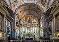 Parroquia de Santa Clara de Asís, Puebla, México, 2013-10-11, DD 04.JPG
