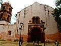 Parroquia de los Santos Reyes Tiríndaro Mich 9.jpg