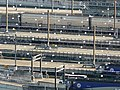 Part of the Eurotunnel rail terminal - geograph.org.uk - 1562185.jpg