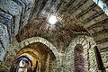 Particolare della Cripta Normanna.jpg