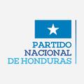 Partido nacional New LOGO.png