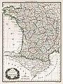 Partie Occidentale de l'Empire Français 1812.jpg