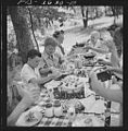 Party for Mrs. Taylor's eighty third birthday 8d21061v.jpg
