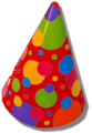 Partyhat icone.png
