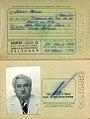 Passaporte de Jorge Amado.jpg