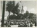 Pastavy, Stary Rynak-Łučajskaja. Паставы, Стары Рынак-Лучайская (1930-39).jpg