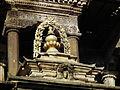 Patan Kathmandu Nepal 2012 (8636374546).jpg