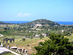 Patara ruins.jpg