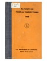 Patients in mental institutions 1938.pdf