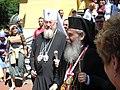 Patriarcha teofil metropolita sawa.JPG