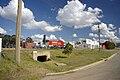 Patrick PortLink - Wagga Freight Terminal.jpg