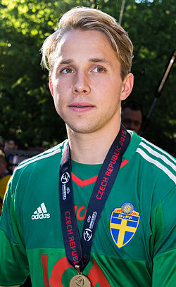 Patrik Carlgren in July 2015-2.jpg