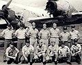 Patrol Squadron Six (VP-6) Crew 8 prop loss.jpg
