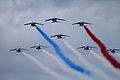 Patrouille Acrobatique de France 22 (4819471928).jpg