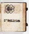 Pattern Book (Germany), 1760 (CH 18438135-49).jpg