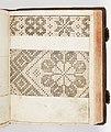 Pattern Book (Germany), 1760 (CH 18438135-75).jpg