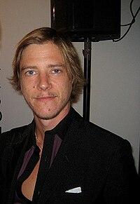 Paul Banks (2009).jpg