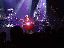 Paul Heaton centre stage Beautiful South concert.jpg