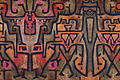 Paul Klee Wald-Hexen 1938 doubled.jpg