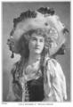 PaulaEdwardes1907.tif