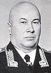 Pavel Zhigarev.jpg