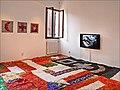 Pavillon dAsie centrale (54ème biennale de Venise) (6244429085).jpg