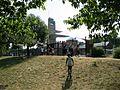 Pavillon des Baigneurs 22.JPG