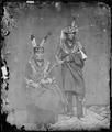 Pawnee Chiefs - NARA - 529953.tif