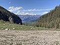 Paysage montagnard depuis Les Orres en mai 2021.jpg